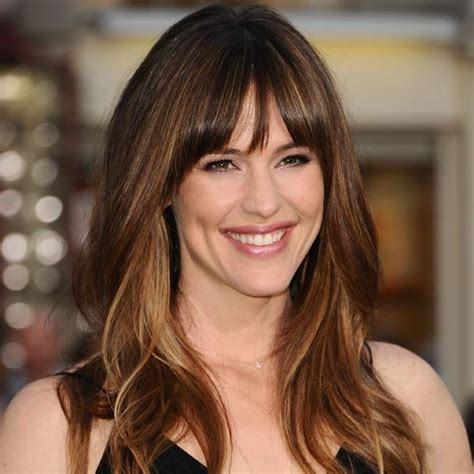 hairstyles with bangs 40 years 17 best ideas about over 40 hairstyles on pinterest