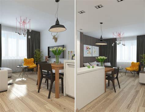 500 square foot apartment 5 apartment designs under 500 square feet