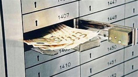 cassette sicurezza cassette di sicurezza a lugano in svizzera miglior
