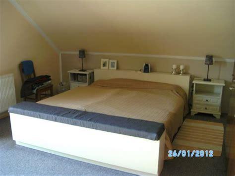 Wohnzimmer Graue Wand 5123 by Schlafzimmer Unser Sch 228 Tzchen Sweetnic 33688