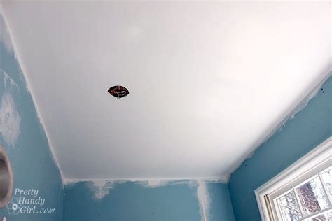 Is Popcorn Ceiling Safe by 25 Best Ideas About Popcorn Ceiling On Cover