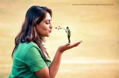 Pre Wedding Shoot Trends 2018   Best Pre Wedding Photographer