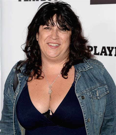 e l james meet forbes highest paid celebrities of 2013 rediff com