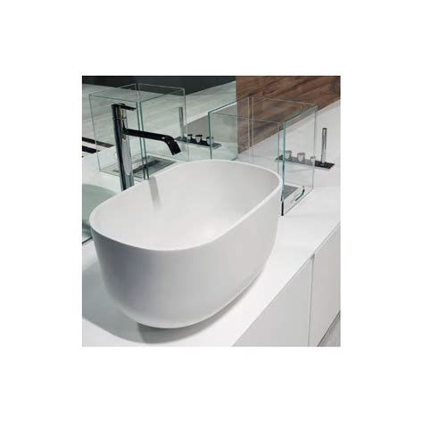 antonio lupi bathroom antonio lupi covo bathroom sinks
