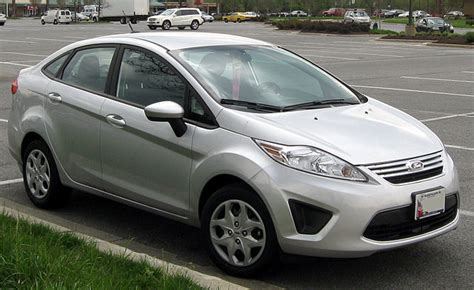 Ford Motor Company Background Check 2014 Ford Sedan Hatchback Photos Photo Auto Design Tech