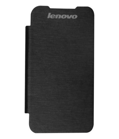 Mgflipcoverflip Cover Lenovo P780 ior flip cover premium flip cover for lenovo p780 black buy ior flip cover premium flip cover