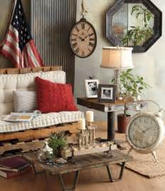 Vintage Home Decorations by Top 23 Vintage Home Decor Examples Mostbeautifulthings