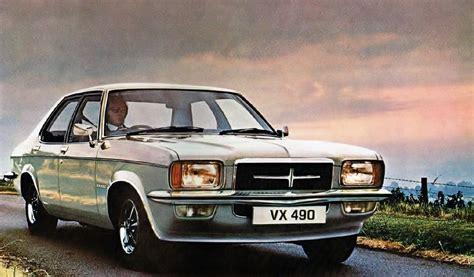vauxhall monaro pickup 100 vauxhall monaro pickup the crew car wish list