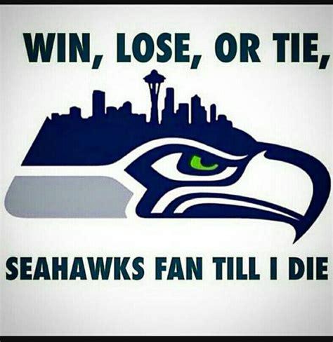 Seahawks Win Meme - 1000 ideas about seahawks memes on pinterest seattle