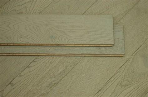 1 vs 3 wood flooring explained wood and - 1 Vs 3 Flooring