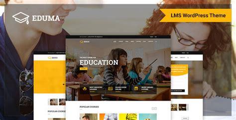 themeforest education theme eduma v1 4 education wordpress theme themeforest