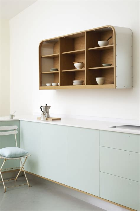 Devol Kitchens by Smeg Partners Devol Kitchens At 100 Design
