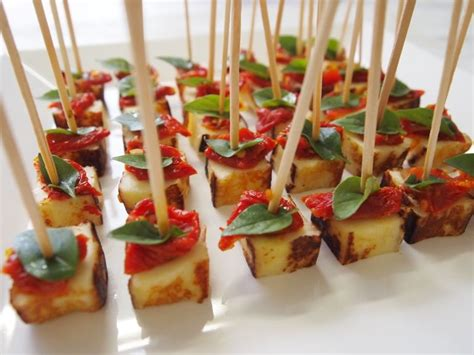 ideas para cocinar facil y rapido f 225 cil r 225 pido e gostoso comida entradas