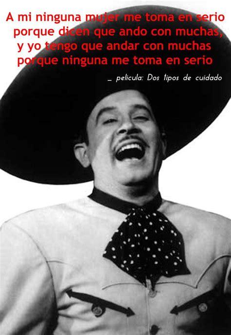 berta aprende musica mi 8498386411 pin by berta salazar hagerty on canciones de mi padrecito querido p
