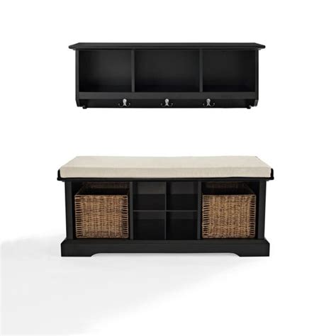 cubby bench and coat rack set pinterest the world s catalog of ideas