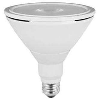 Track Lighting Replacement Fixtures 16w Led Trade Show Track Light Bulbs Led Trade Show Lighting