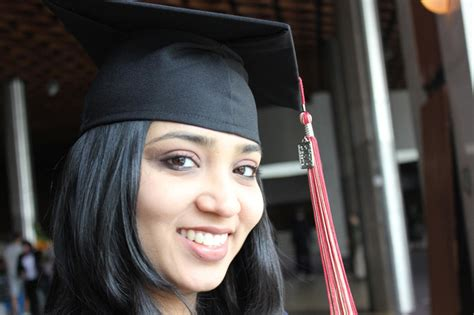 Mba Graduates Afghanistan by Situaci 243 N Laboral Despu 233 S De La Graduaci 243 N Business