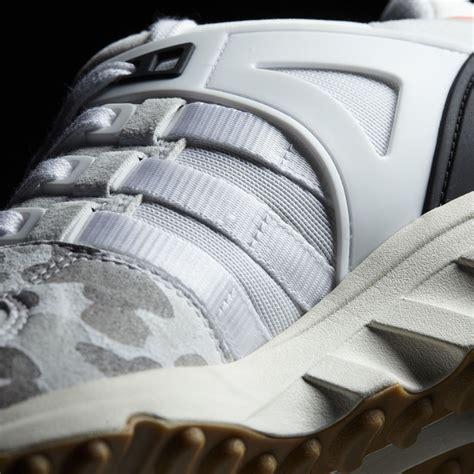 Adidas Eqt 9 adidas eqt support rf white camo 99kicks sneaker releases