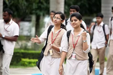 Mba Dress Code Quora by Is There Any Dress Code For In Amrita