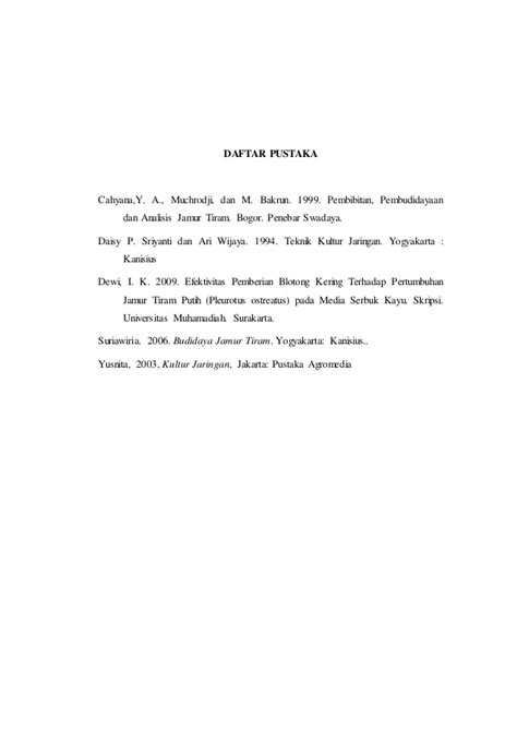 laporan praktikum membuat tape ketan putih laporan praktikum budidaya jamur tiram