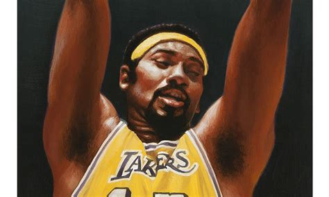 postal service reveals amazing wilt chamberlain stamps   win
