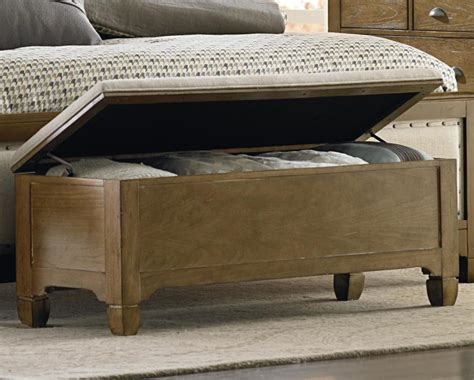 bench for end of bed with storage end of bed storage bench homesfeed