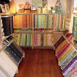 Quilt Stores In Vermont by Waterwheel House Quilt Shop Fabric Stores Londonderry