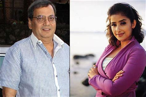 subhash ghai casting couch subhash ghai casting couch 28 images mahesh bhatt and