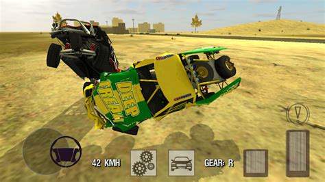 derby apk offroad derby damage apk for windows phone android and apps