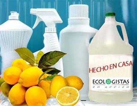 productos  utensilios  la limpieza del hogar mejor