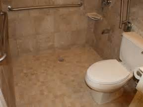 handicap bathroom design plans home design ideas handicapped bathroom home design ideas renovations amp photos