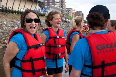 dragon boat festival 2018 richmond va thousands attend the 2013 international dragon boat