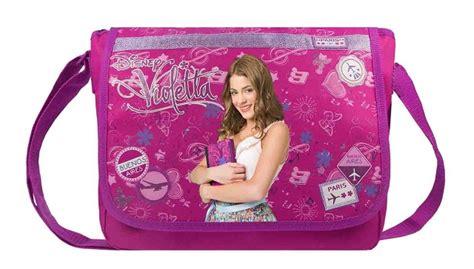 immagini della di violetta borse di violetta le pi 249 desiderate dalla bambine foto