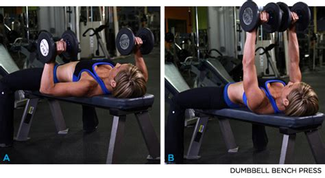 highest bench press in the world chest workout jakes blog