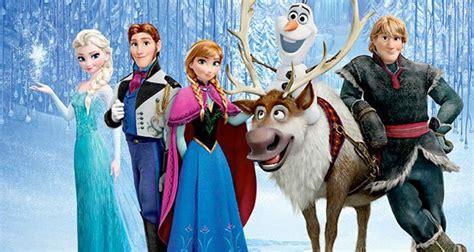 frozen 2 film online anschauen cine en casa pel 237 culas con ense 241 anza