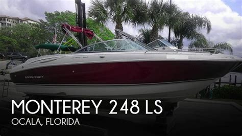 craigslist used boats ocala florida new and used boats for sale in ocala fl