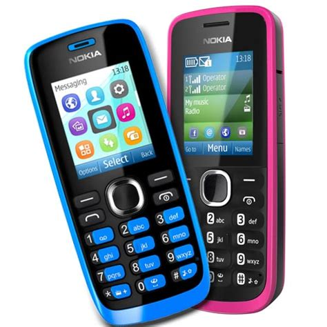 themes java nokia 112 nokia 112 price in pakistan specifications features