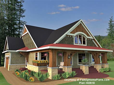 Porch House Plans by House Plans With Porches Wrap Around Porch House Plans