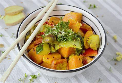 piatti cucina thailandese cibo thailandese 10 piatti tipici da mangiare in