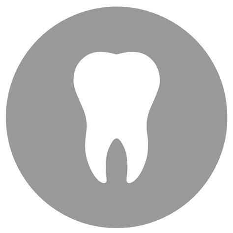 Cabinet Dentiste by Dentiste Rosny Sous Bois Centre Dentaire Rosny Sous Bois