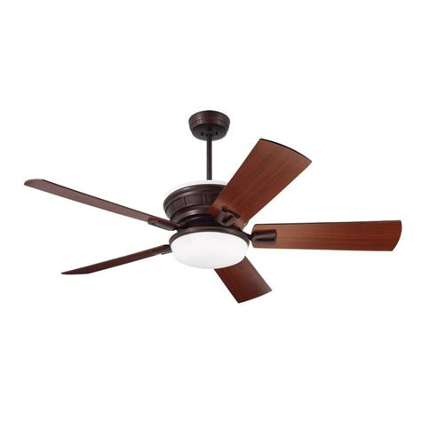 most energy efficient ceiling fans 17 best images about emerson eco ceiling fans on