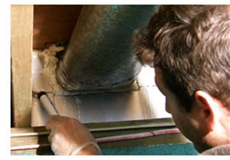 air seal your basement insulation basics why you re