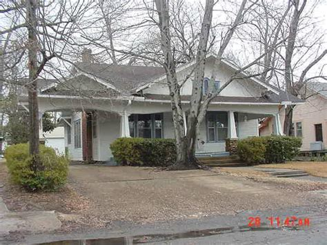 House Searcy Ar by House Search For Searcy Arkansas Readers Green Booth House