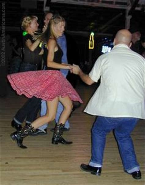 western swing dancing western swing dancing pinterest westerns and swings