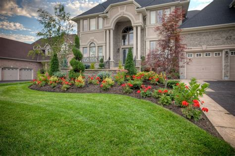 how to give your home curb appeal how to give your home instant curb appeal with help from