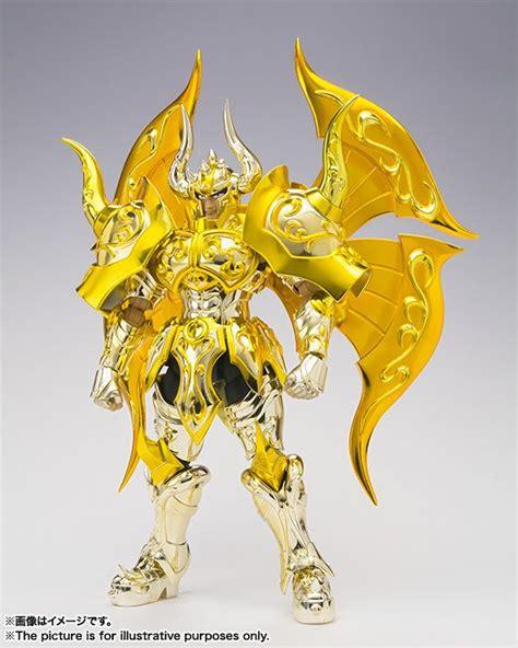 Saiya Taurus 148 best seiya chevaliers du zodiaque images on