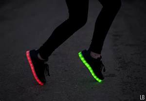 led light up sneakers fashionable led light up shoes raindrops of sapphire