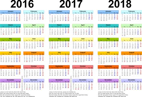 printable calendar 8 5 x 11 search results for 2017 8 x 11 calendar printable