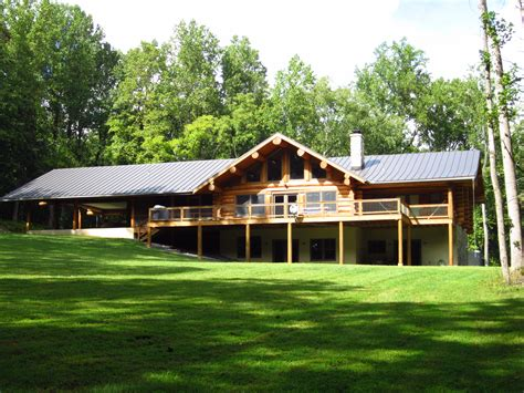 Winter Cabin Rentals Virginia by Poe S Mountain Lodge Weekend Oasis Vacation Rentals
