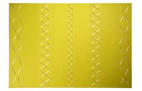 Design Milk Carpet | verso design carpets design milk